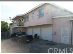 9616 San Juan, South Gate, CA 90280