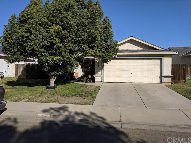 2908 Capitola Avenue, Atwater, CA 95301