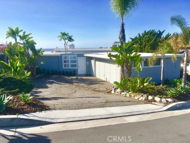 Image 2 for 439 Avenida Crespi, San Clemente, CA 92672