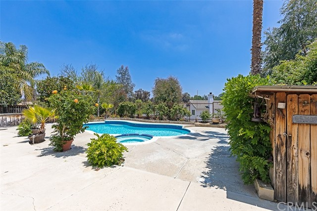 41440 Willow Run Rd, Temecula, CA 92591 Photo 33