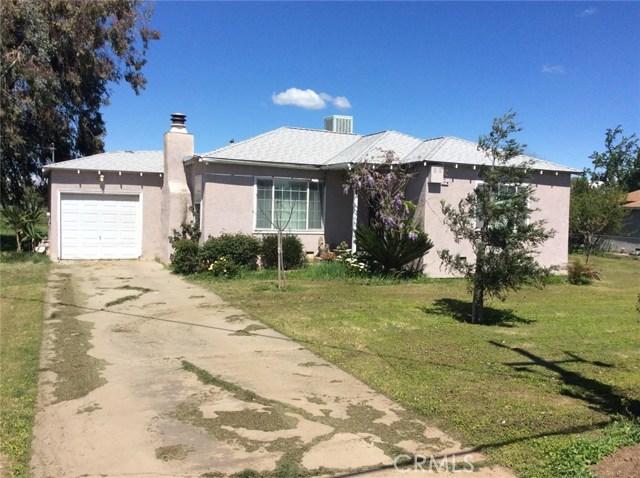 529 Cone Avenue, Merced, CA 95341