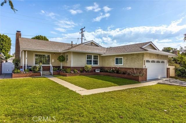 6803 E Killdee Street, Long Beach, CA 90808