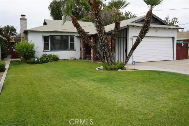 1001 Butler Road, Bakersfield, CA 93304