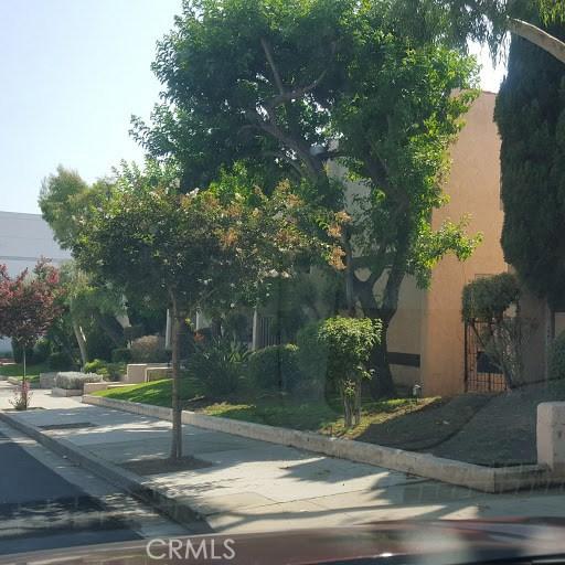 719 Eucalyptus Avenue 22A, Inglewood, CA 90302