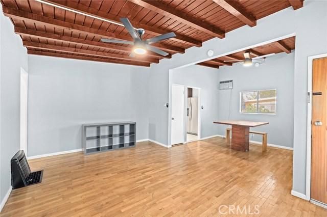3852 Bostwick St, City Terrace, CA 90063 Photo 10