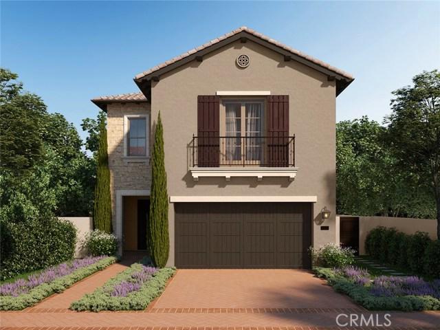 104 Roundhouse 42, Irvine, CA 92618