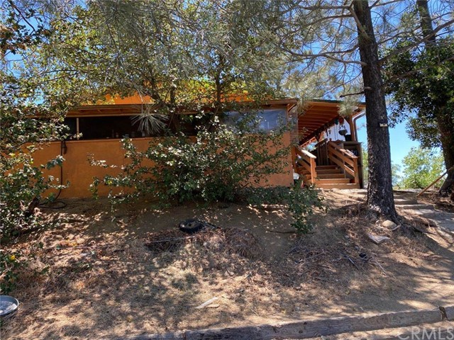 60180 Burnt Valley Rd, Anza, CA 92539 Photo