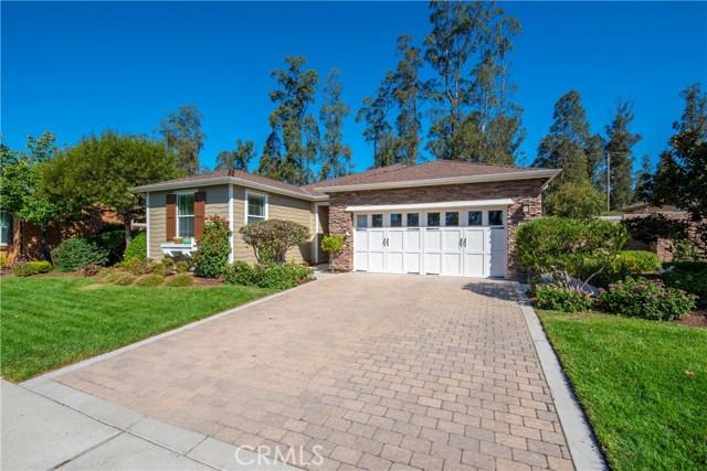 1668 Northwood Road, Nipomo, CA 93444