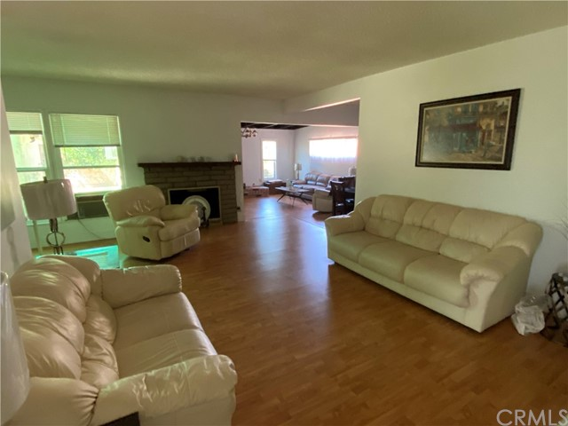 6. 1203 E Topaz Avenue Anaheim, CA 92805