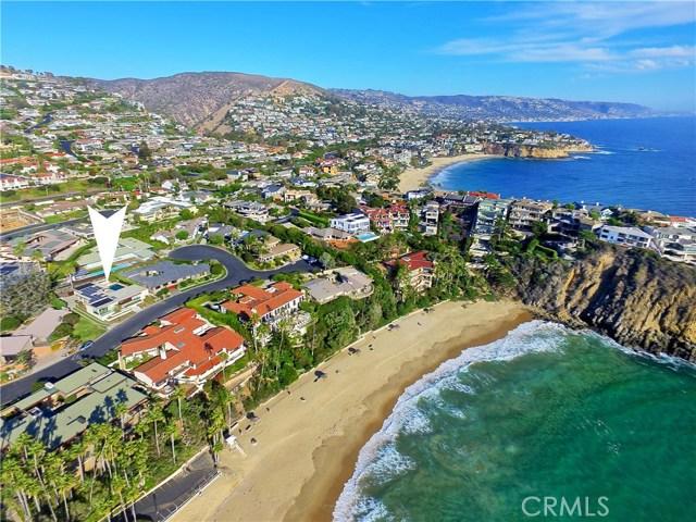 2466 Riviera Drive, Laguna Beach, CA 92651