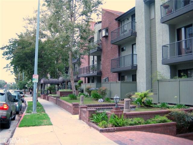 330 Cordova St, Pasadena, CA 91101 Photo 33