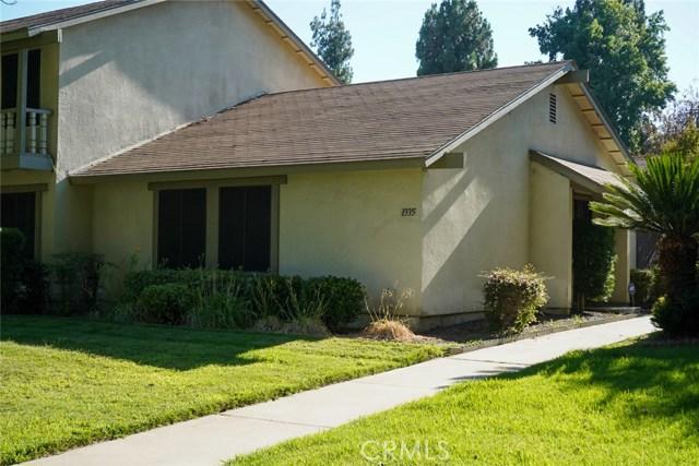 1335 N San Diego Avenue, Ontario, CA 91764