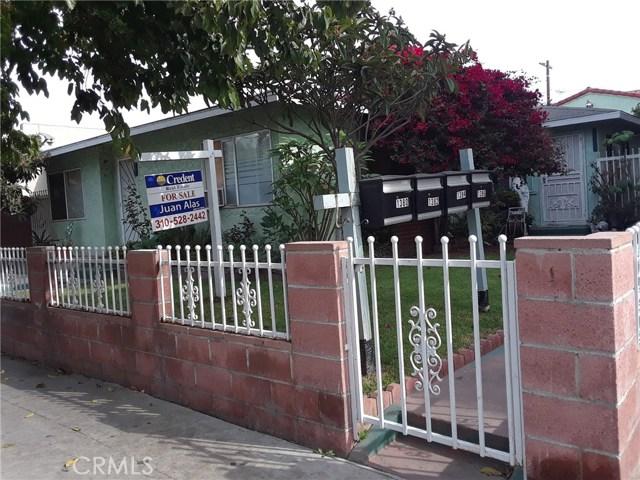 1380 Junipero Avenue, Long Beach, CA 90804