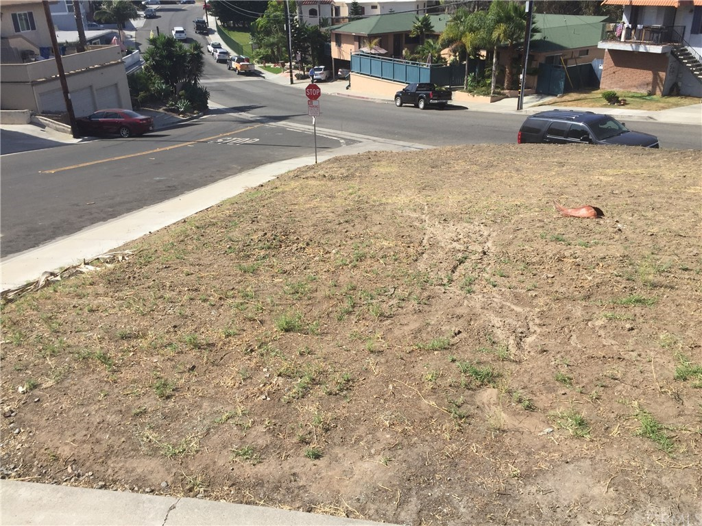 Photo of 240 Avenida Serra, San Clemente, CA 92672