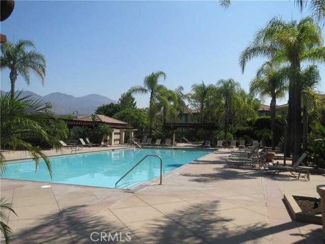 Image 44 of 162 Winterberry, Mission Viejo, CA 92692