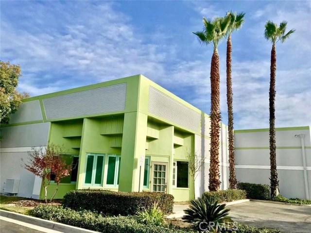 189 Stare Street, Pomona, CA 91767