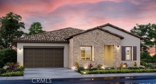 24472 Crestley Drive, Corona, CA 92883