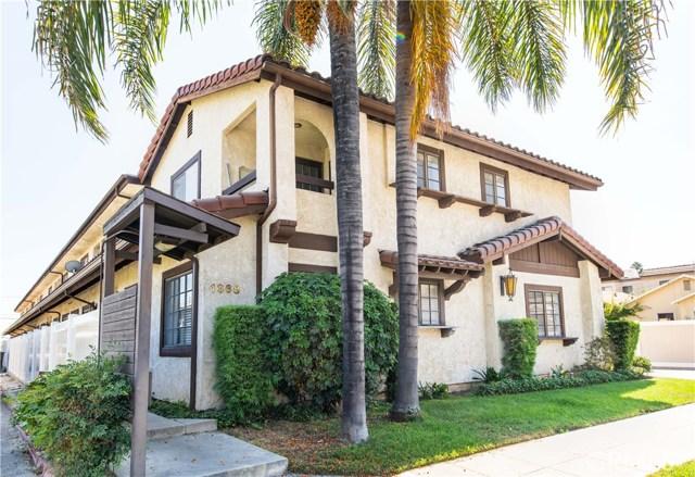 1368 Elm Avenue A, San Gabriel, CA 91775