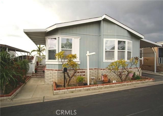 1205 Cypress 183, San Dimas, CA 91773