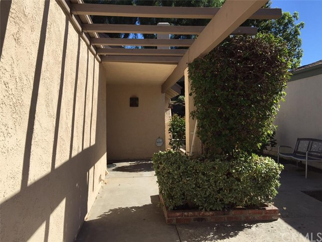 Image 2 of 3104 Ravenwood Court, Fullerton, CA 92835