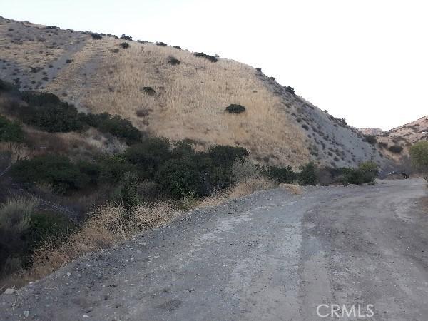 145 Las Llajas Canyon, Simi Valley, CA 93062