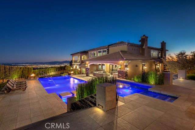 4925 Buckskin Court, Rancho Cucamonga, CA 91737
