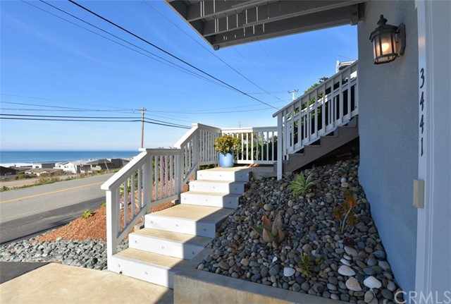 3441 Ocean Bl, Cayucos, CA 93430 Photo 4