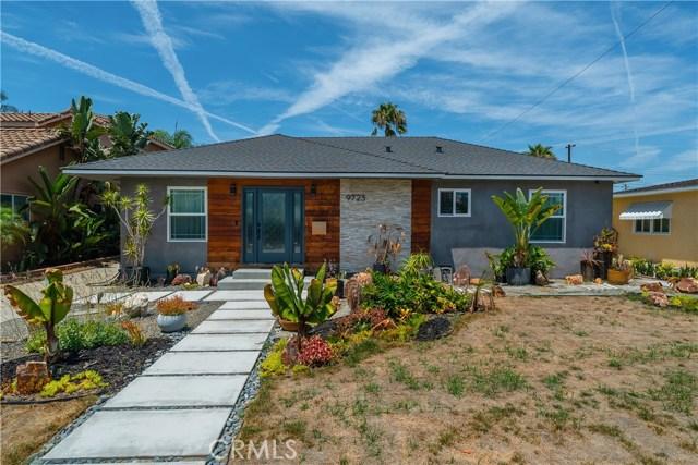Photo of 9723 Tristan Drive, Downey, CA 90240
