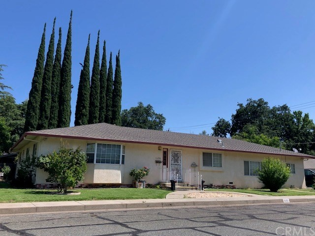 1690 Oak Street, Gridley, CA 95948