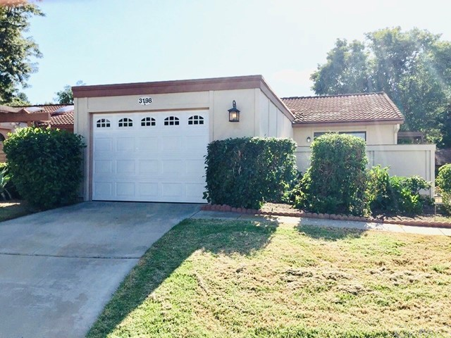 3198 Via Buena Vista C, Laguna Woods, CA 92637