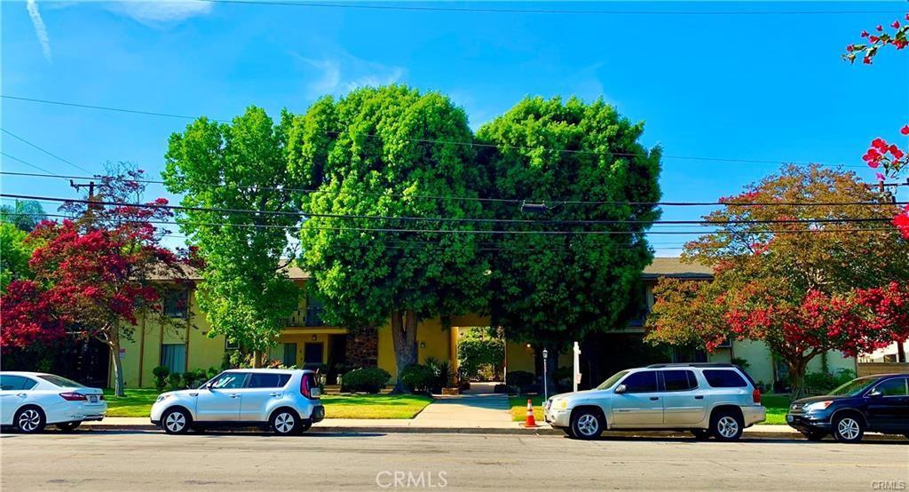 Photo of 515 Fairview Avenue #15, Arcadia, CA 91007