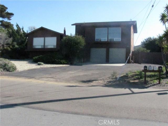 855 Highland Drive, Los Osos, CA 93402