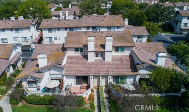 5 Starshine, Irvine, CA 92603 Photo 23