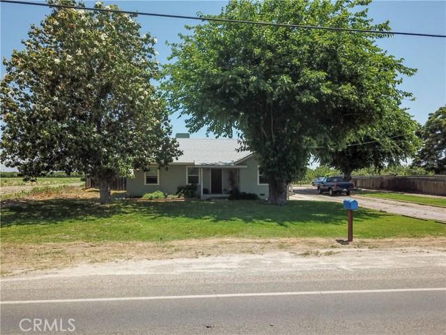 7866 N Winton Way, Winton, CA 95388