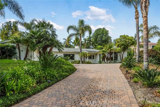 27166 Eastvale Road, Palos Verdes Peninsula, California 90274, 3 Bedrooms Bedrooms, ,3 BathroomsBathrooms,For Sale,Eastvale,SB18202669