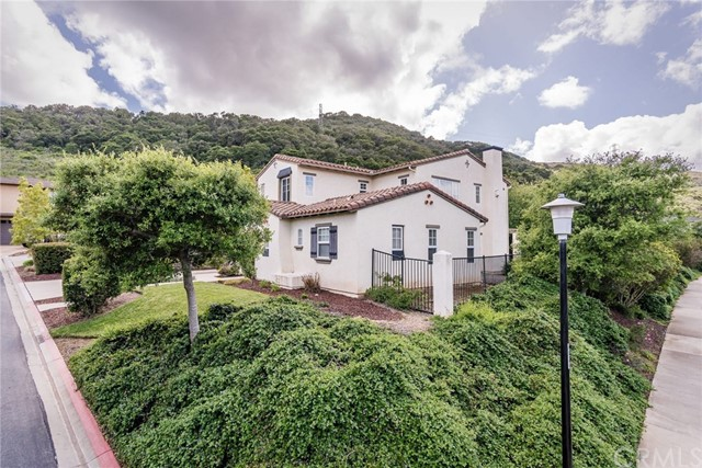One of San Luis Obispo 4 Bedroom Homes for Sale at 1960  Estrella Court