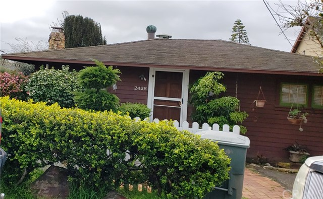 2428 Paso Robles Street, Oceano, CA 93445