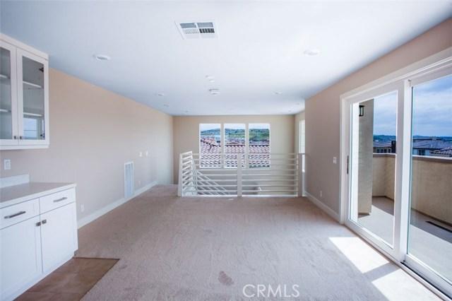 97 Pelican, Irvine, CA 92620 Photo 46