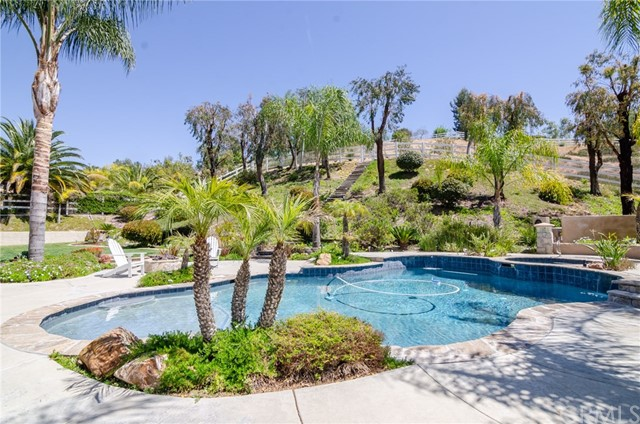 31199 Kahwea Rd, Temecula, CA 92591 Photo 50