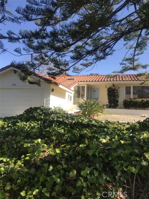 3625 Via La Selva, Palos Verdes Estates, CA 90274