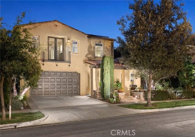 35 Exploration, Irvine, CA 92618
