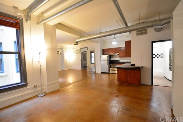 108 2nd, County - Los Angeles, California 90012, ,1 BathroomBathrooms,Condominium,For Lease,2nd,PF19149807