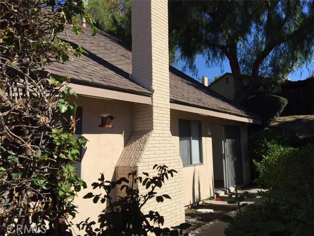 Image 31 of 3104 Ravenwood Court, Fullerton, CA 92835