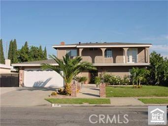 3729 S Olive Street, Santa Ana, CA 92707