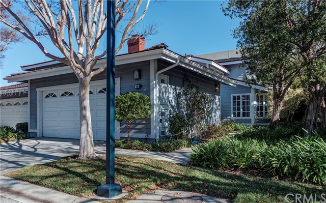 18 Sausalito Circle, Manhattan Beach, California 90266, 3 Bedrooms Bedrooms, ,2 BathroomsBathrooms,Townhouse,For Sale,Sausalito,SB19007460