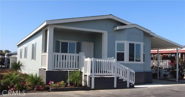 19251 Brookhurst Street 57, Huntington Beach, CA 92646