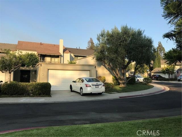 12203 Santa Gertrudes Avenue 16, La Mirada, CA 90638