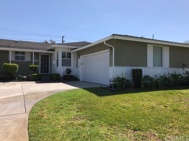 2616 W 134th Place, Gardena, CA 90249