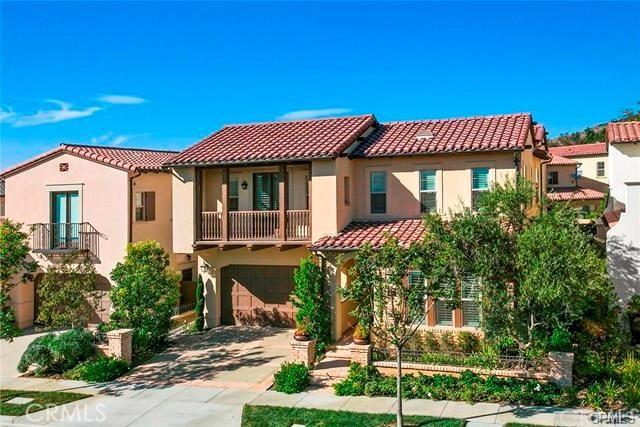 61 Cunningham, Irvine, CA 92618