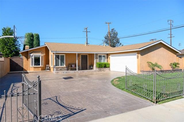 15531 Monroe St, Midway City, CA 92655 Photo 40